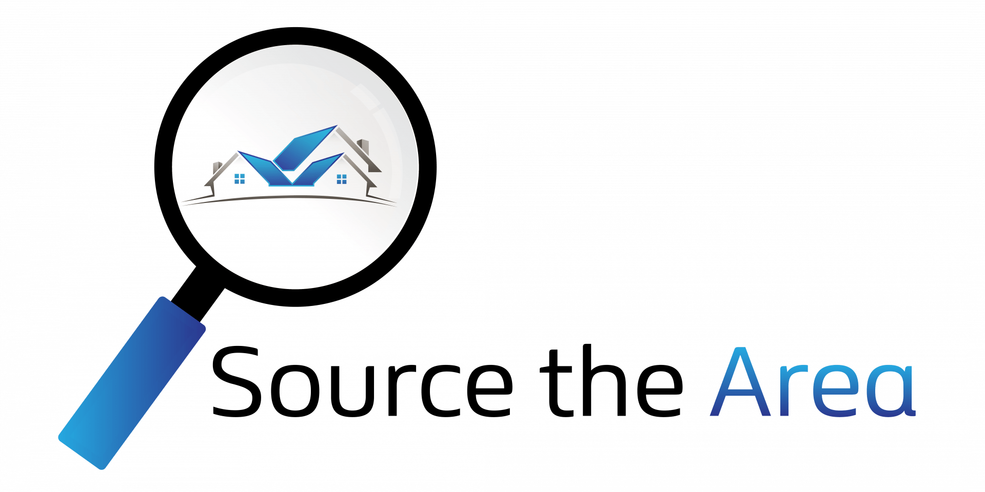 Logo of Source the Area